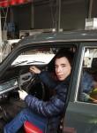 Dmitriy, 18, Moscow