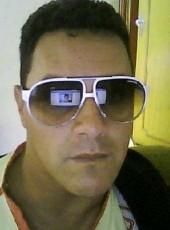 Daniel , 41, Brazil, Espirito Santo do Pinhal