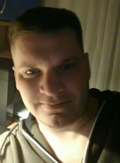 Egor, 35, Russia, Yuzhnouralsk