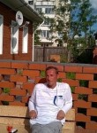 Viktor, 42  , Severouralsk