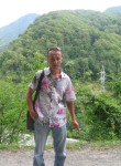 Mikhail, 47  , Saratov