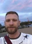 Grisha , 35, Moscow