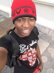 Abdoul Nassir, 24  , Manhattan (State of New York)