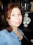 Галина, 46, Saint Petersburg