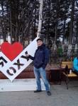 Dmitriy, 28  , Okha