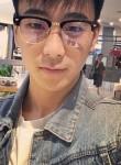 風gg, 31, Incheon