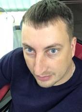 Slava, 34, Romania, Slobozia (Ialomita)