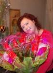Алена, 46, Dnipr