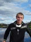 Вадим, 26 лет, Шатура