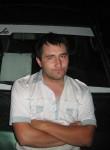 pavel, 36  , Ulan-Ude