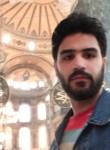 Ahmed, 28, As Samawah