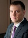 Dmitriy , 37, Tiraspolul