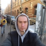 Vitaliy, 18  , Rivne (Kirovohrad)