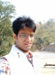 mg, 28, Ahmedabad