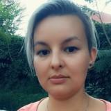 Dina, 36  , Bersenbrueck