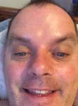 mike, 52  , West Saint Paul
