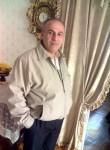 artur, 56  , Yerevan