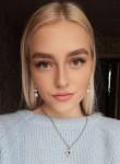 Sasha, 22  , Minsk