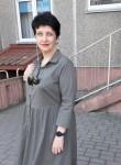 Veronika, 53  , Hrodna