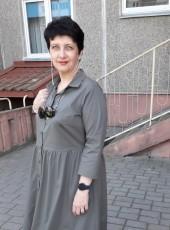 Veronika, 53, Belarus, Hrodna