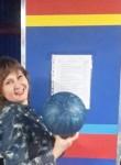 Lyudmila, 52  , Rostov-na-Donu