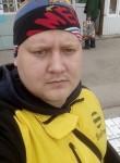 ♚♚♚ Maksim ♚♚♚, 24  , Kara-Balta