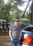 Arko, 31  , Yerevan