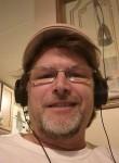 Andrew , 48  , Costa Mesa