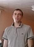 Petr, 37  , Krasnodar
