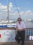 Юрий, 70  , Odessa