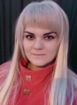 Евгения - Самара