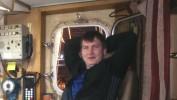 Vitaliy, 39 - Just Me Photography 15