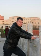 Vitaliy, 39, Russia, Vladivostok
