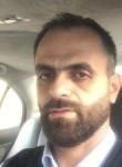 GIX John, 39, Beirut