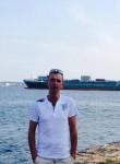 István, 45  , Ozd