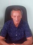Aydar, 60  , Kazan