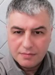 David, 48  , Afragola