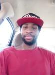 Tyren Garner, 26  , Peoria (State of Illinois)