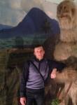Sergey, 39  , Sosnovoborsk (Krasnoyarsk)