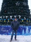 yuriy, 59, Pervomaysk