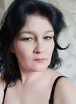 Tatyana, 41  , Yoshkar-Ola