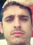 Paulo, 29, Anapolis