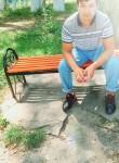 Imron, 22  , Bishkek