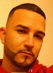J Carlos, 39  , Hilton Head Island