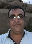 Ghadir, 49  , Shiraz