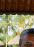 Mariano, 56  , Merida