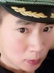 李晨和, 29  , Dalian