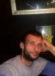 Aleksandr , 30  , Pereslavl-Zalesskiy