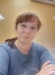 Natka, 39, Yekaterinburg