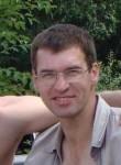 Игорь, 46  , Toronto